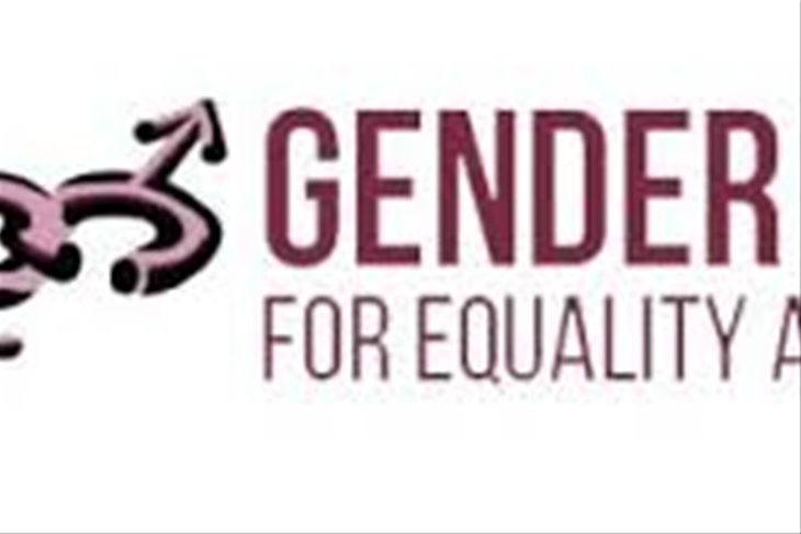 Gender-Links launches a research on gender equality<br/>Gender-Links launches a research on gender equality<br/>Gender-Links launches a research on gender equality
