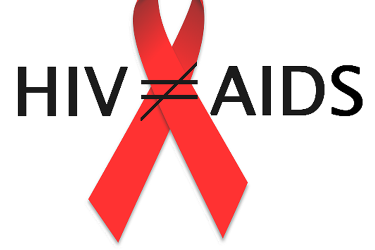 Lesotho Celebrates AIDs Day<br/>Lesotho Celebrates AIDs Day<br/>Lesotho Celebrates AIDs Day