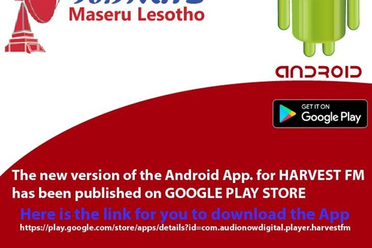 fm player app download