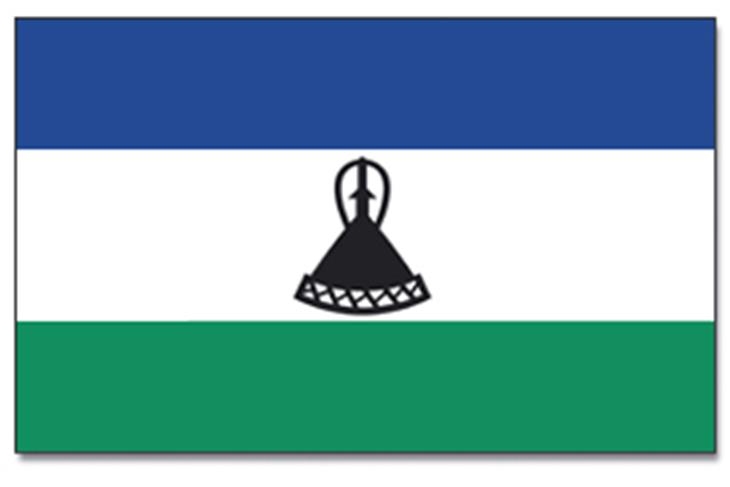 SADC Strongly Condemns the Assassination of Lieutenant General Motsomotso, Commander of the Lesotho<br/>SADC Strongly Condemns the Assassination of Lieutenant General Motsomotso, Commander of the Lesotho<br/>SADC Strongly Condemns the Assassination of Lieutenant General Motsomotso, Commander of the Lesotho