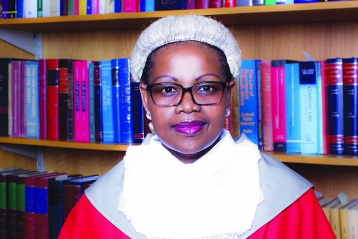 SACJF calls on Lesotho Government to uphold the independence of judiciary
