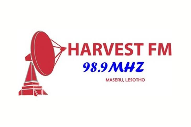 Harvest FM signs MoU with Stress Management Centre.