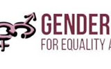 Gender-Links launches a research on gender equality