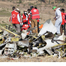 Ethiopia crash victims' DNA samples to be sent for London tests